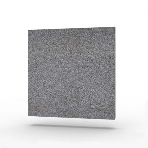 20 mm thick tiles