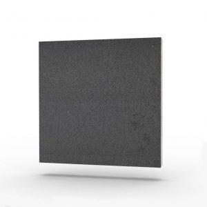20mm floor tiles