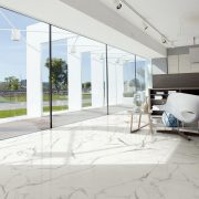 900x1800 Big Size Tile Top Quality Wall