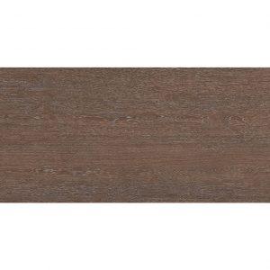best tile that looks like wood
