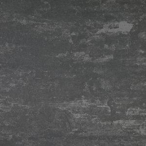 black outdoor floor tiles