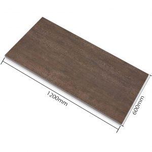 ceramic wood flooring