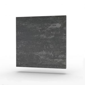 cheap outside tiles