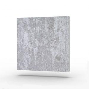 concrete tiles outdoor