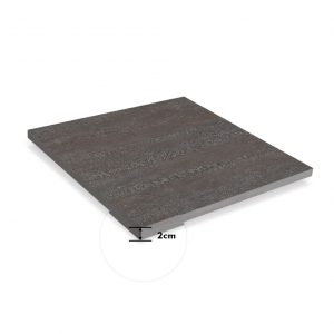 exterior wood floor tiles