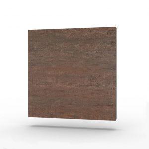 exterior wood tiles