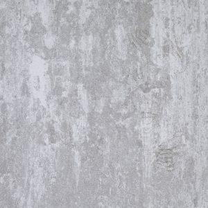 grey paving slabs