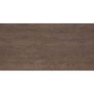 hardwood looking tile