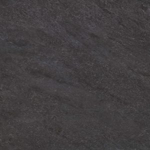 outdoor natural stone tile