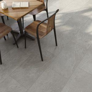outside floor tiles design