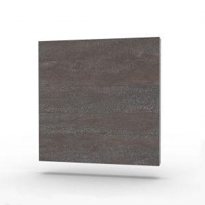patio wood flooring tile