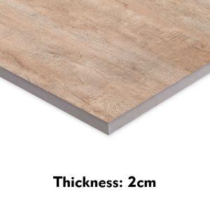 porcelain tile that looks like wood