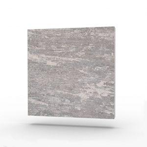 small outdoor tiles