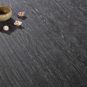 stone tile that looks like wood