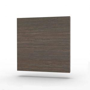 tile plank flooring