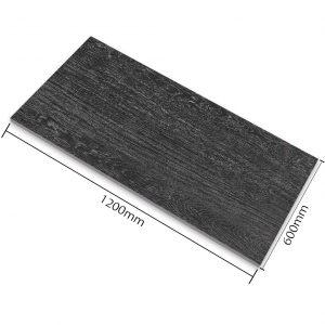 wood like porcelain floor tiles