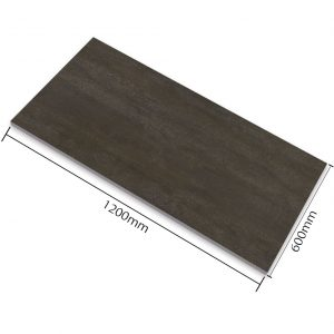 wood style tile