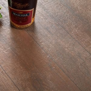 wood tiles for outdoor patios