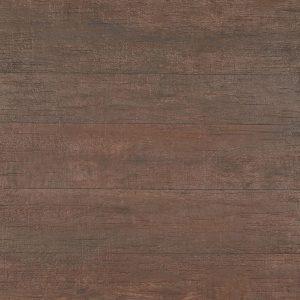 wooden patio floor tiles