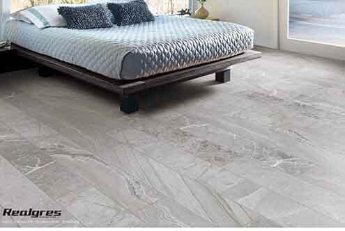 Differences Between Porcelain And Ceramic Tile Realgres