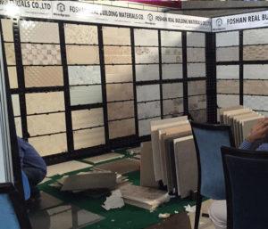 Bangladesh-exhibition--floor-tiles