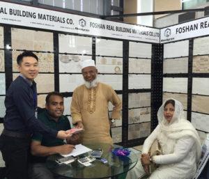 Bangladesh-exhibition--porcelain-tiles