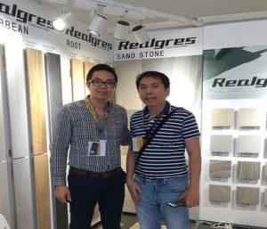 Philippine-floor-tiles-exhibition