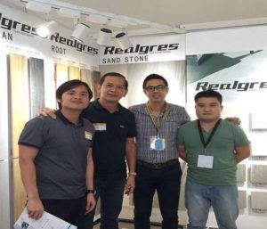 Philippine-tiles-exhibition