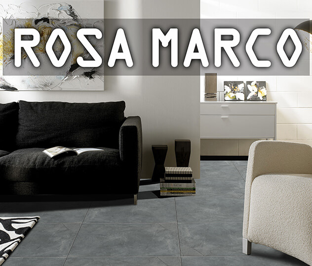 ROSA MARCO TILE