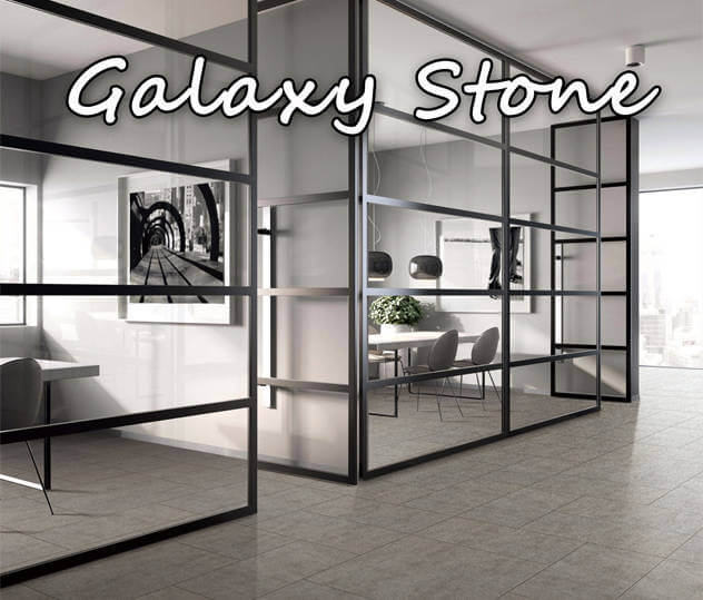 galaxy tile catalogue