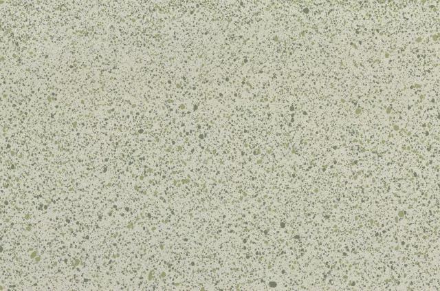 terrazzo tiles sizes