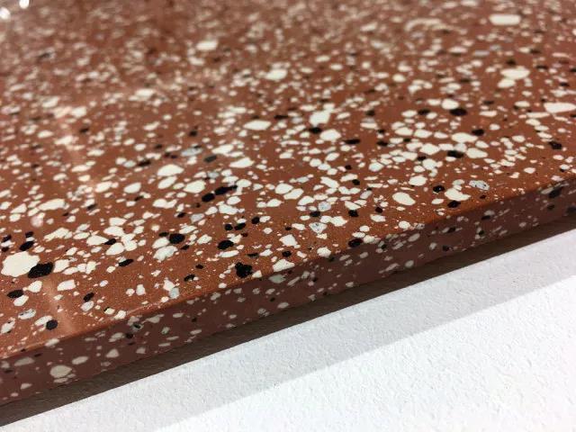 terrazzo tiles specification