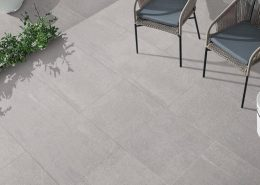 20mm-Outdoor-Porcelain-Tile