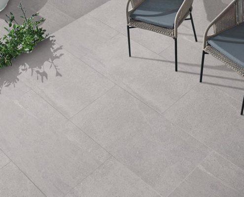 20mm-Outdoor-Porcelain-Tile