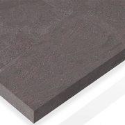 2cm thickness outdoor floor tile