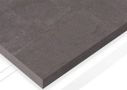 2cm thickness outdoor floor tile