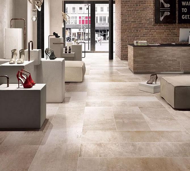 600x1200mm marble look tile