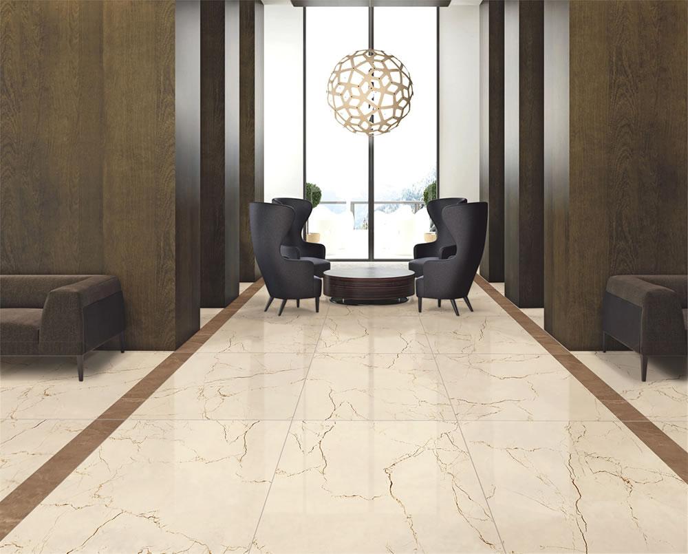 full body floor tile