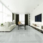 full-body-glazed-porcelain-tile