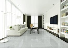 full-body-glazed-porcelain-tile