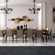 porcelain-tile-1200-x-600