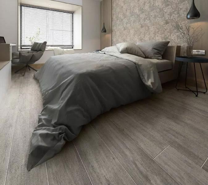 wood tile 1200