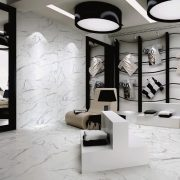 1200x600 nano polished porcelain vitrified tile