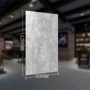60x120 wall tiles