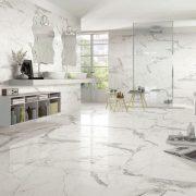 9001800 Big Size Tile Tiles Tile Flooring Look Full Polished