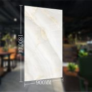 900x1800 Big Size Tile