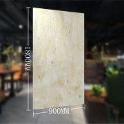 900x1800 Big Size Tile Ceramic Simple Style Selections Tile