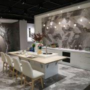 900x1800 Big Size Tile Porcelain Glazed Tile Super Glossy