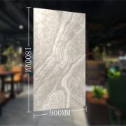 900x1800 Big Size Tile Price Ceramic Tile