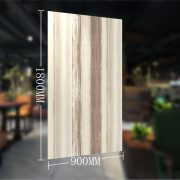 900x1800 Big Size Tile Top Sale Home Use Various Color thin Tiles